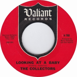 collectors-67
