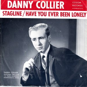 collier-danny-61
