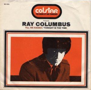 columbus-ray-68