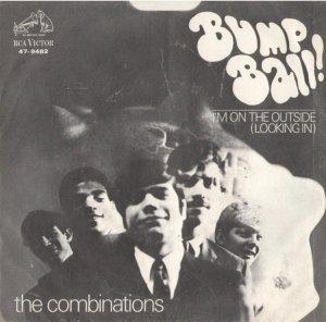 combinations-68
