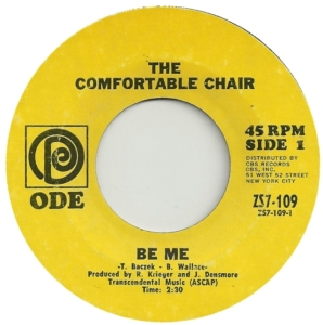 comfortable-chair-68