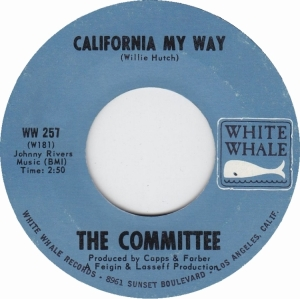 committee-67