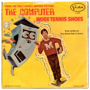 computer-wore-tennis-shoes-mov-69-a