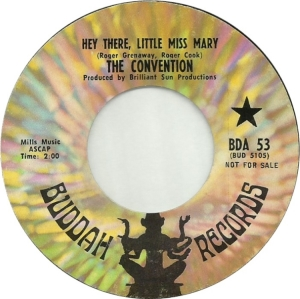 convention-68