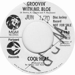 cool-heat-70