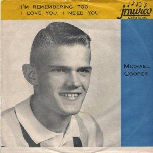 cooper-michael-60