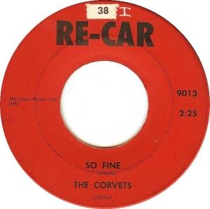 corvets-65