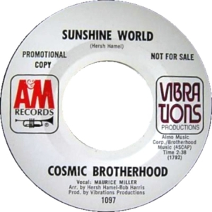 cosmic-brotherhood-69