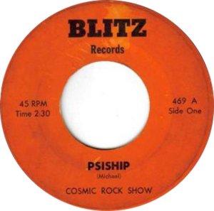 cosmic-rock-show-68