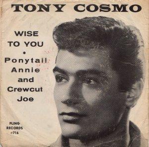 cosmo-tony-60