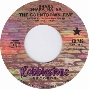 countdown-five-69