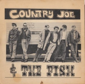 country-joe-fish-66