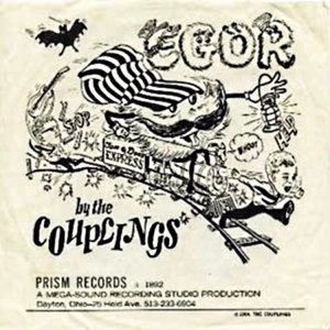 couplings-64-a