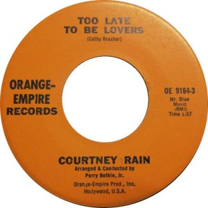 courtney-rain-calif-65
