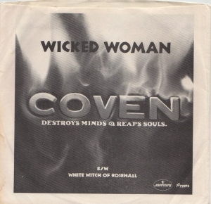 coven-69