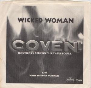 coven-69