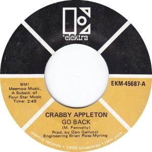 crabby-appleton-70