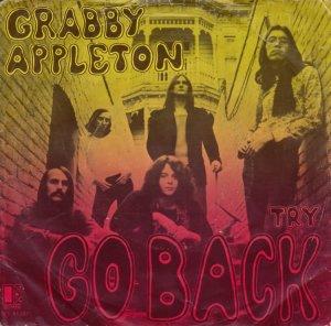 crabby-appleton-pic