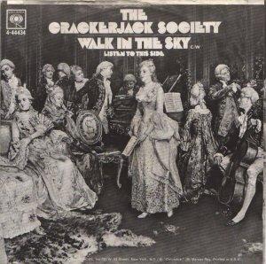 crackjack-society-68