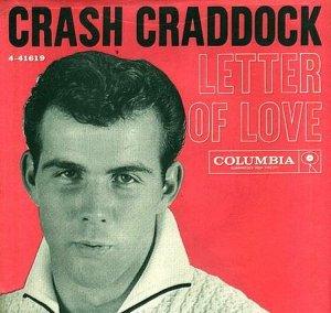 craddock-billy-60-a