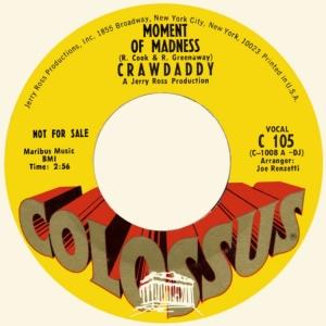 crawdaddy-69