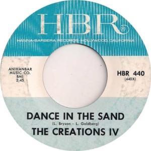 creations-iv-65