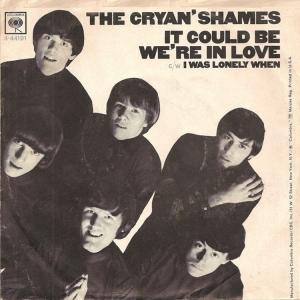 cryan-shames-67
