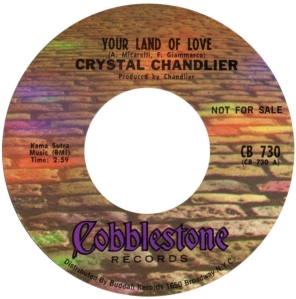 crystal-chandlier-69