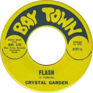 crystal-garden-69