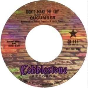 cucumber-68