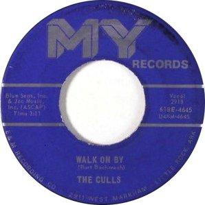 culls-ark-67