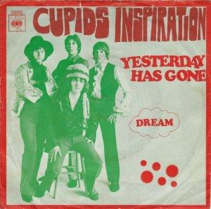cupids-inspiration-pic