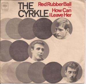 cyrkle-66