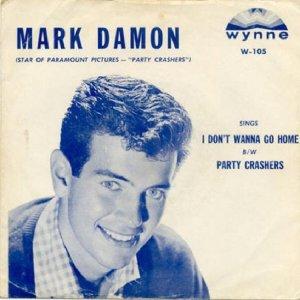 damon-mark-59