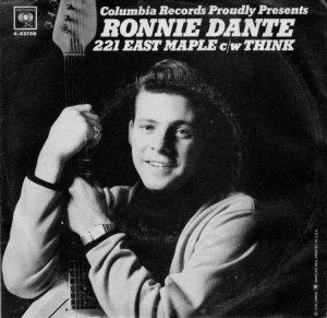 dante-ronnie-66