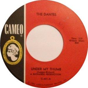 dantes-66