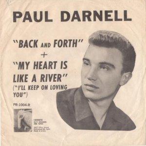 darnell-paul-62