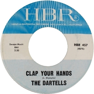 dartells-66