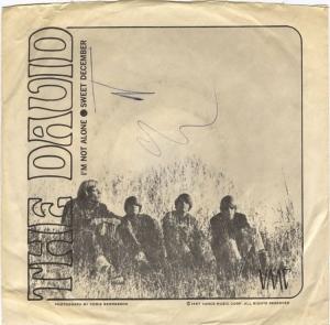 david-67