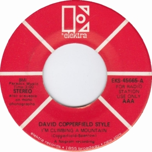 david-copperfield-style-69