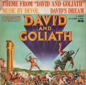 david-goliath-59-a