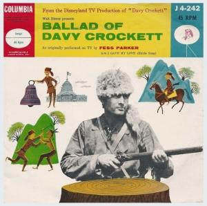 davy-crockett-mov-55-a