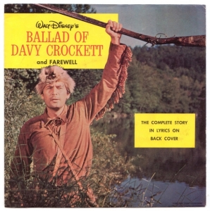 davy-crockett-mov-55-d