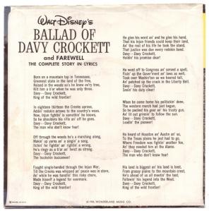 davy-crockett-mov-55-e