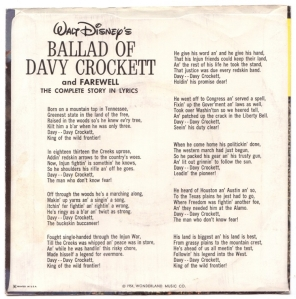 davy-crockett-mov-55-e