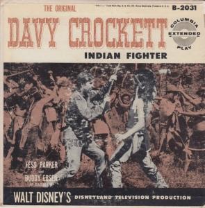 davy-crockett-mov-55-f