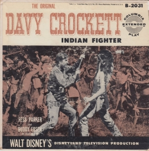 davy-crockett-mov-55-f