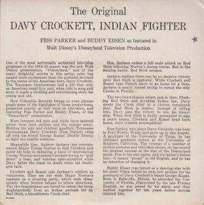 davy-crockett-mov-55-g