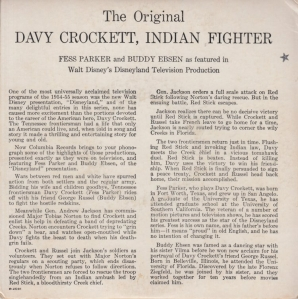 davy-crockett-mov-55-g