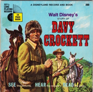 davy-crockett-mov-55-h